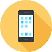 responsive design and develop