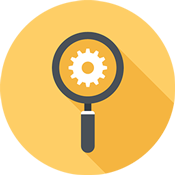 search engine optimisation service
